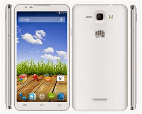 micromax canvas pattern unlock software download micromax a109 stock rom flash file download