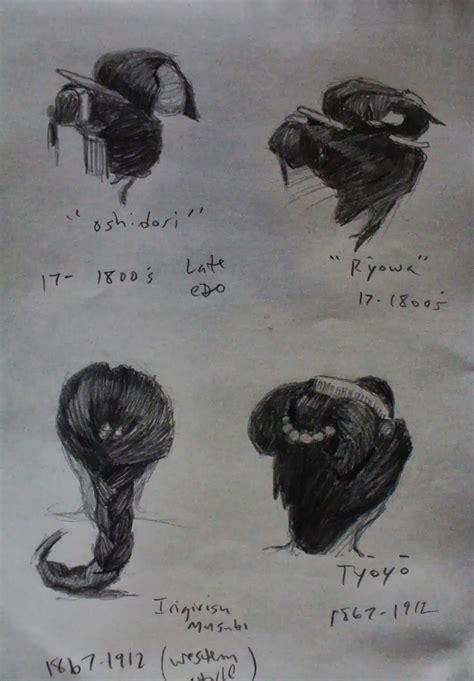 19th Century Hairstyles by 19th Century Hairstyles For Newhairstylesformen2014
