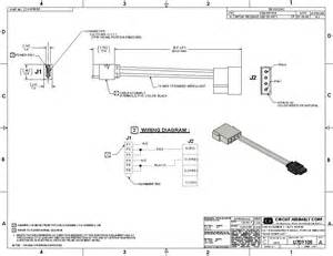 wiring diagram for hdmi to 5 pin micro usb wiring free