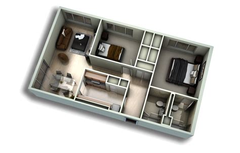 apartment 2 bedroom 2 bedroom apartment lightandwiregallery