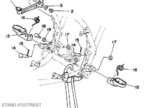 mallory tachometer wiring diagram wiring source