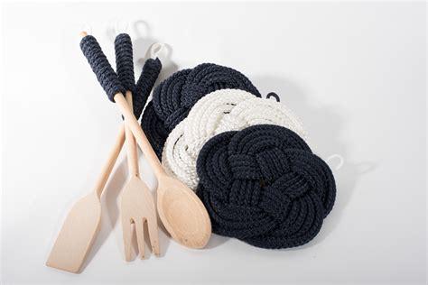 arredamento stile marinaro accessori nautici e arredamento stile marinaro marricreo