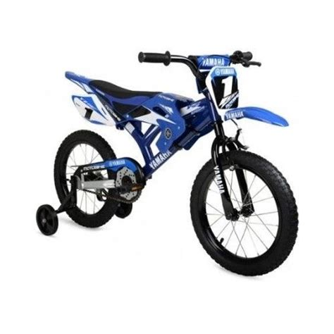 motocross bmx bikes best 25 yamaha motocross ideas on pinterest dirt bike