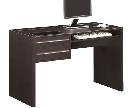 Next Computer Desk Ontario Computer Desk By Coaster Co800991