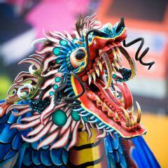 dragon boat festival 2018 berlin gay prides 2018 2019 and other lgbtq events ellgeebe