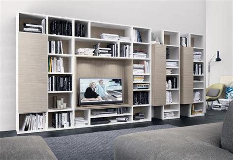 libreria porte di catania librerie componibili a catania camerette samamobili s r l