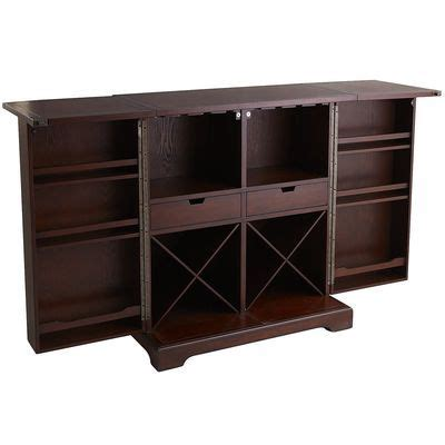 Pier One Bar Cabinet The World S Catalog Of Ideas