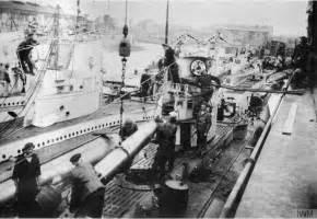 boat mechanic liverpool marinegebiet international encyclopedia of the first