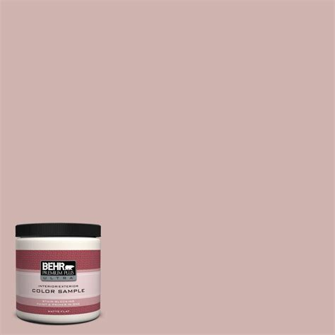 behr paint color exles behr premium plus ultra 8 oz 180e 3 plymouth notch
