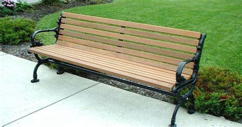 park bench bar park bench bar 28 images royal park bench 6ft jensen