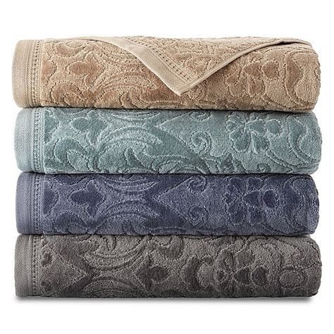 royal velvet bath towels 1242 best images about apartment living on