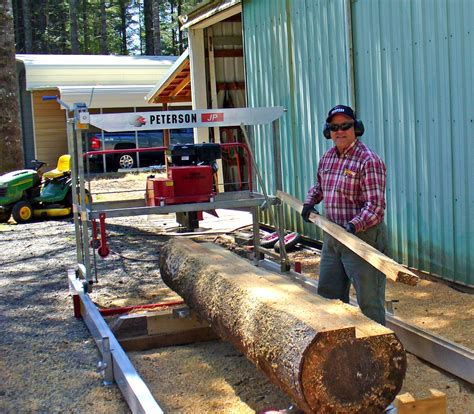 Home Design Story Level Up junior peterson small sawmill with big features by