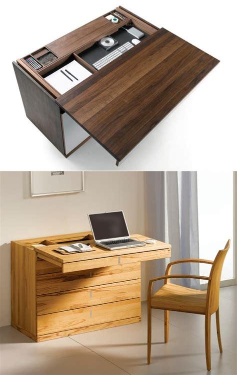 writing desk inspiration 30 inspirational home office desks
