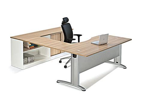u shaped office table desk set furniture selangor malaysia