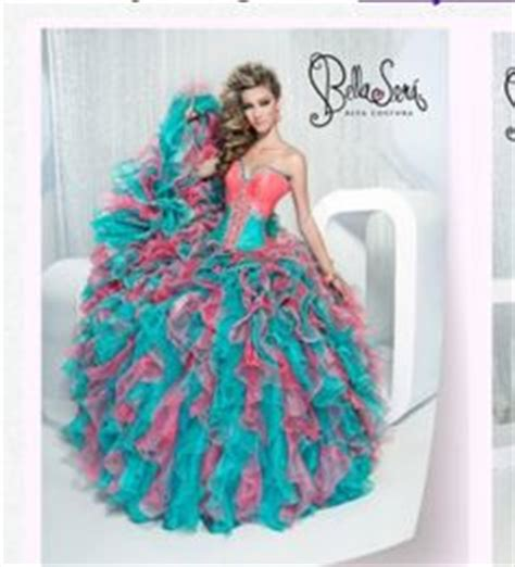 candyland themed quinceanera dress 1000 images about candy quinceanera theme on pinterest