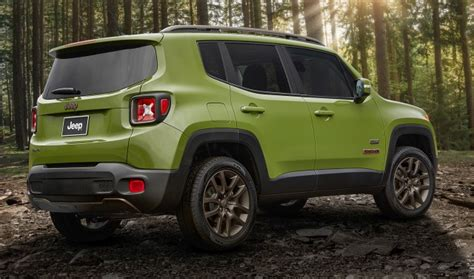 jeep kia 2016 jeep renegade vs kia soul compare cars