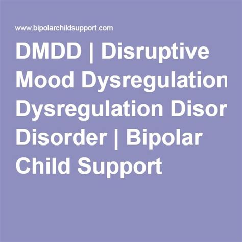 adhd and mood swings 25 best ideas about bipolar children on pinterest