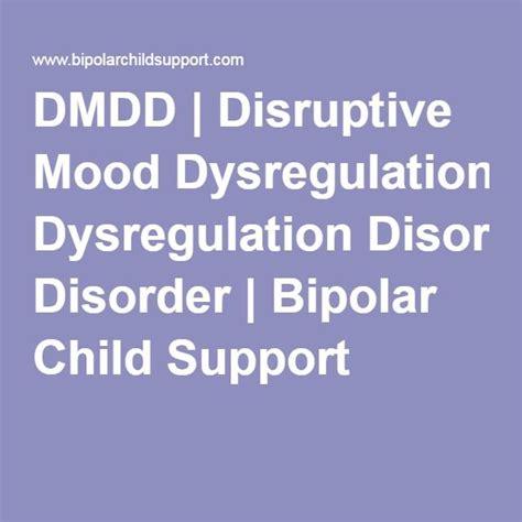 mood swings adhd 25 best ideas about bipolar children on pinterest