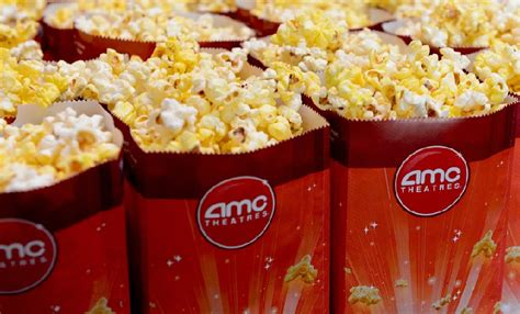How Much Money Is On My Amc Gift Card - new amc offers starting august 15th 50 gift card giveaway