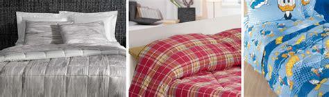 piumoni matrimoniali eleganti scegliere la trapunta ideale per la da letto