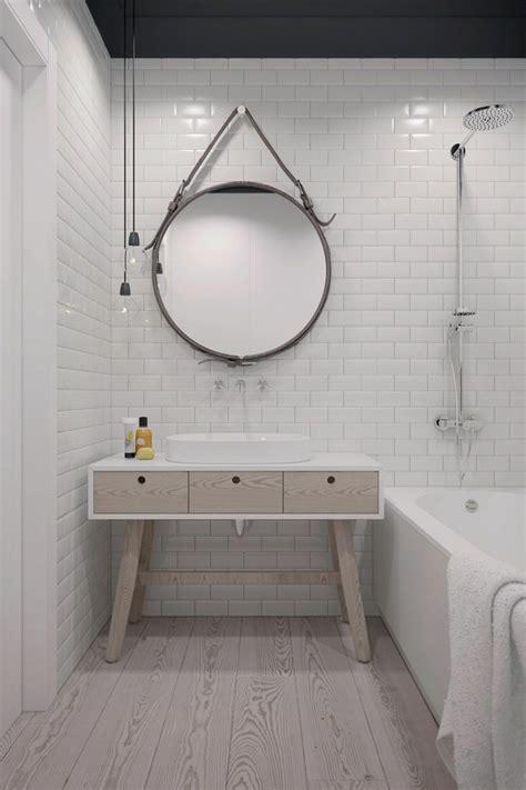 muebles de pared para ba o 1001 ideas de muebles de ba 241 o modernos espectaculares