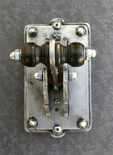 industrial light switch covers light covers light switch covers and light switches on
