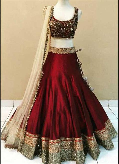 new dress design new dress designs weddings dresses