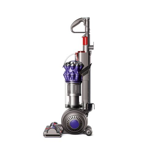 dyson vaccum buy the dyson small vacuum cleaner