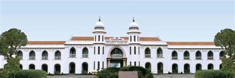 Psg College Of Technology Fees Structure For Mba by Psg College Of Technology Fee Structure Admission