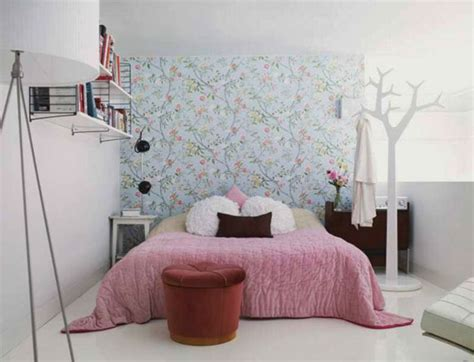 cute bedrooms ideas cute small bedroom decorating ideas pictures 013
