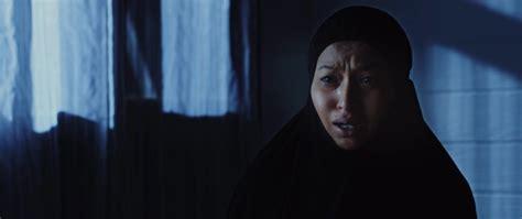 cerita filem munafik hiburan syamsul yusof kembali ke layar perak dengan