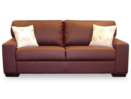 psychic sofa jobs sally sofa mjob blog