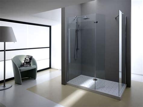 bosisio docce zuhany v 225 laszfalak tasn 225 di kft