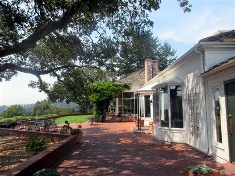 hollins house hollins house restaurant santa cruz menu prices restaurant reviews tripadvisor