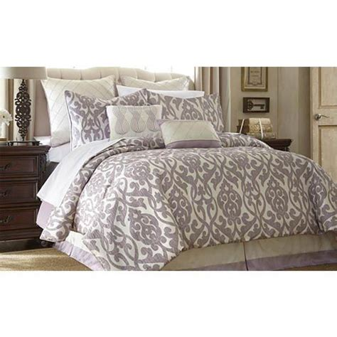 queen bed comforter set 217938eejgazlqn