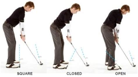 golf swing hook golf hook cure part 1 check your alignment free online