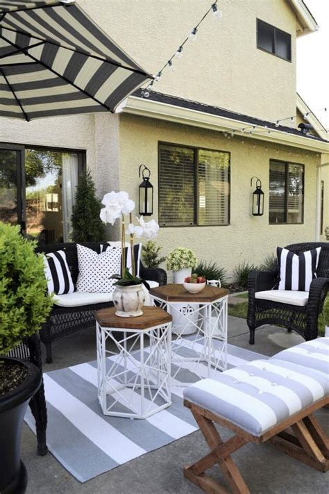 outdoor livingroom 2018 33 best outdoor living space ideas and designs for 2019
