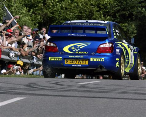 subaru rally cars sports rally subaru sti impreza wrc wrx car 425224