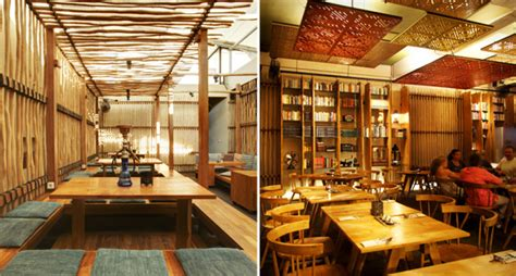 Modern Bedroom Decor Ideas khaima bali moroccan restaurant
