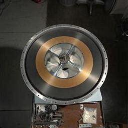 flywheels store energy explain  stuff