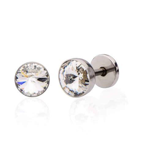 comfortable earrings comfyearrings com completely comfortable earrings