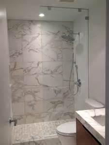 how to install a frameless glass shower door shower doors repair replace and install in vancouver