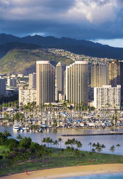 hawaii prince hotel waikiki at the center of it all