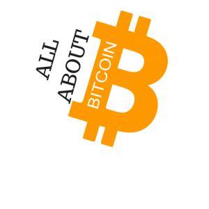 bitcoin for dummies bitcoin for dummies