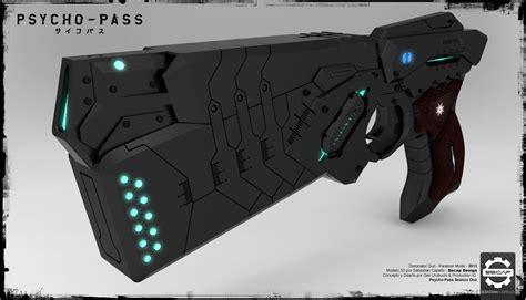 Diy Home Design Software cadman challenge no 1 autodesk inventor dominator gun