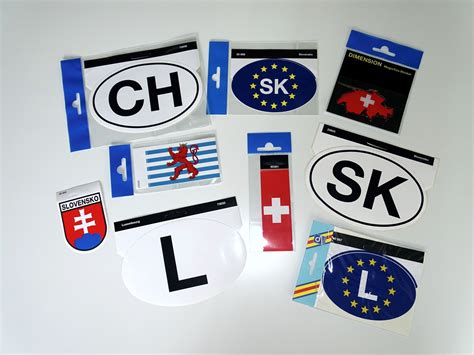 Flaggen Aufkleber Shop by Aufkleber Flagge Frankreich 65 X 105 Mm Deutschland