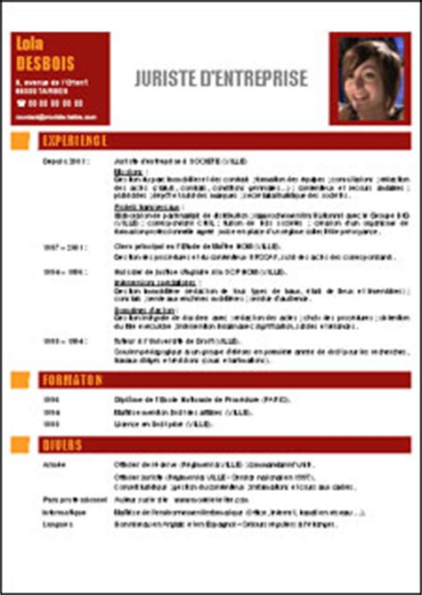 Exemple Lettre De Motivation Juriste Droit Social Exemple De Cv Juriste En Droit Social