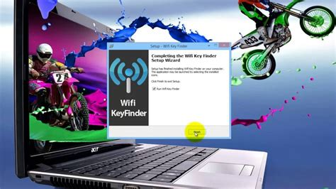 Wifi Key Finder 1 2 0 0 Youtube | wifi key finder 1 2 0 0 youtube
