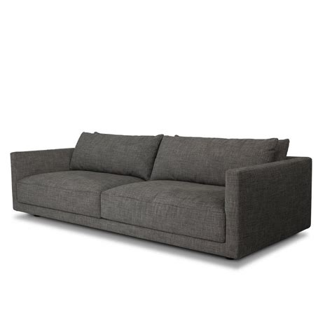 really cheap sofa cheap sofa beds in bristol brokeasshome com