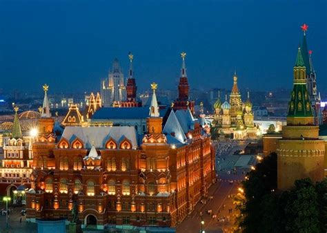 best hotel in moscow top luxury hotels in moscow travelsort